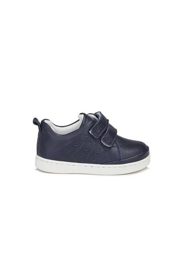 Vicco Spor Ayakkabı Lacivert